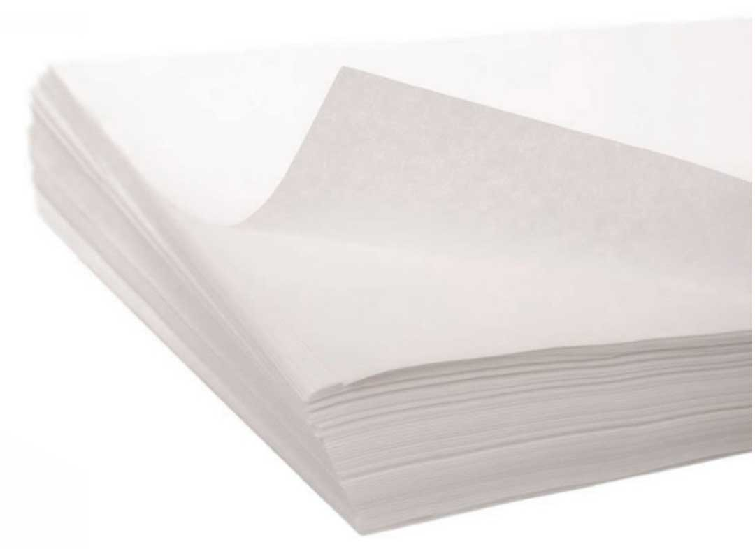Yağlı Kağıt